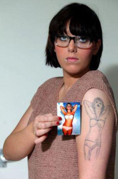 tatuagens que seu pai vai odiar 03
