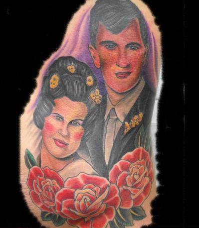 tatuagens que seu pai vai odiar 06