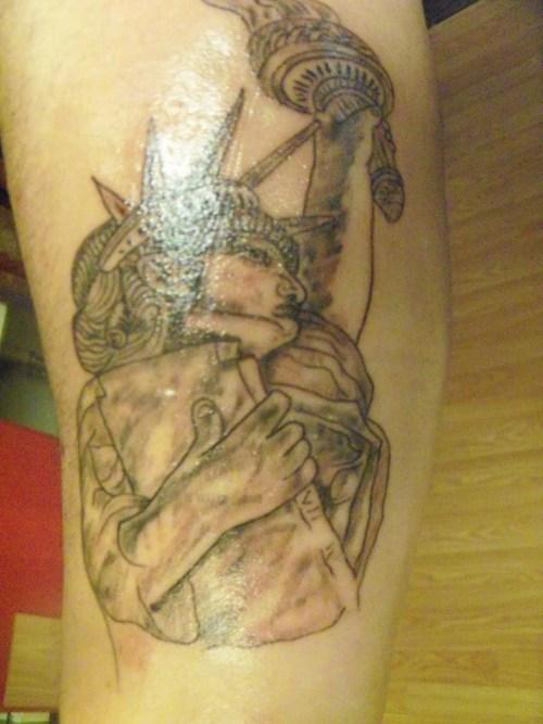 tatuagens que seu pai vai odiar 07
