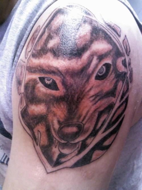 tatuagens que seu pai vai odiar 08