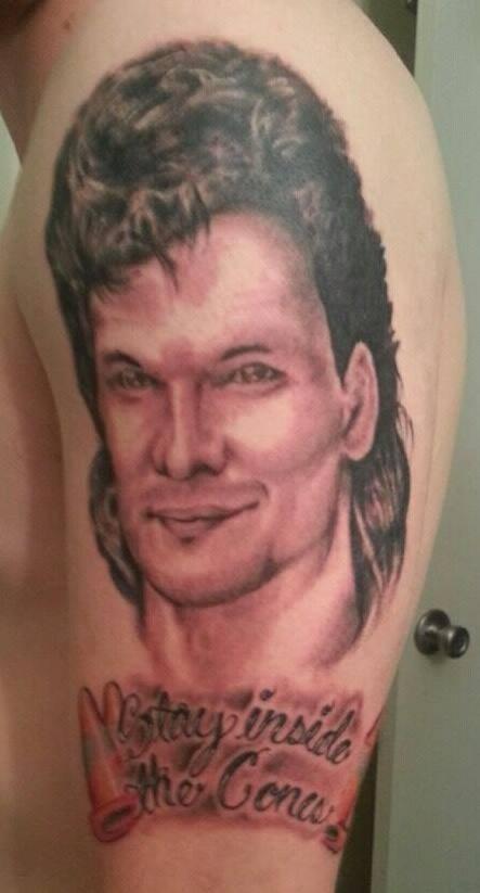 tatuagens que seu pai vai odiar 13