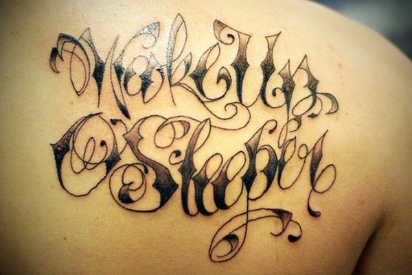 typographic_tattoos_02