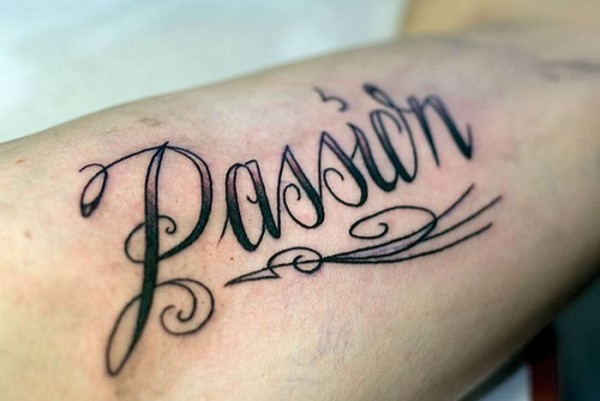 typographic_tattoos_04