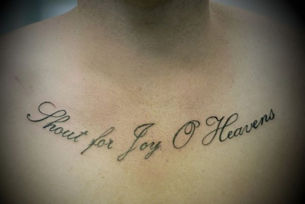 typographic_tattoos_05
