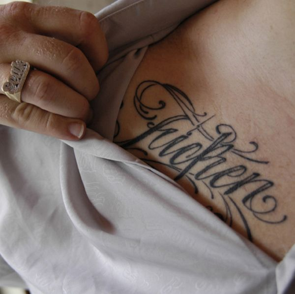 typographic_tattoos_14