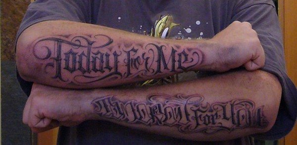 typographic_tattoos_15