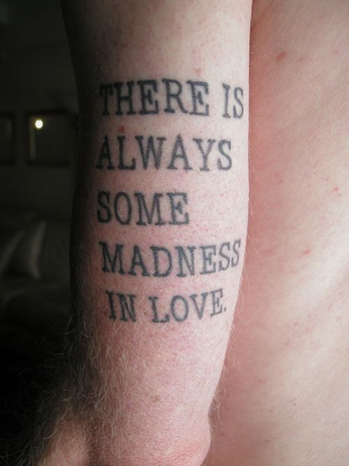typographic_tattoos_18