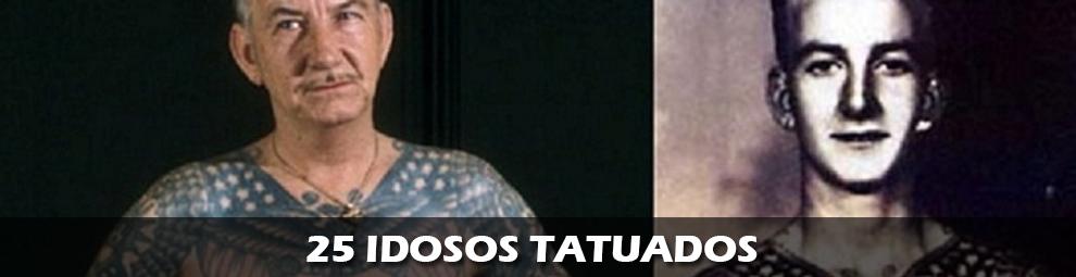 25-Idosos-Tatuados