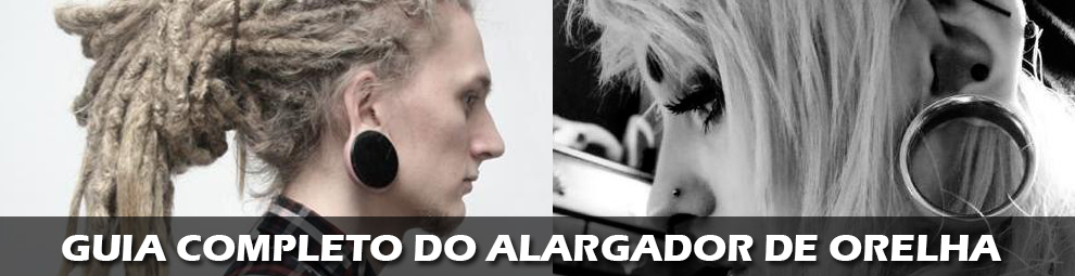 Slide-Guia-Completo-do-Alargador-de-orelha