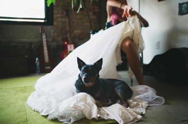 Blushphotography-averynonwedding-11(pp_w850_h565)