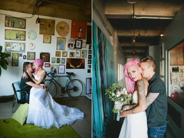 Blushphotography-averynonwedding-41(pp_w850_h637)