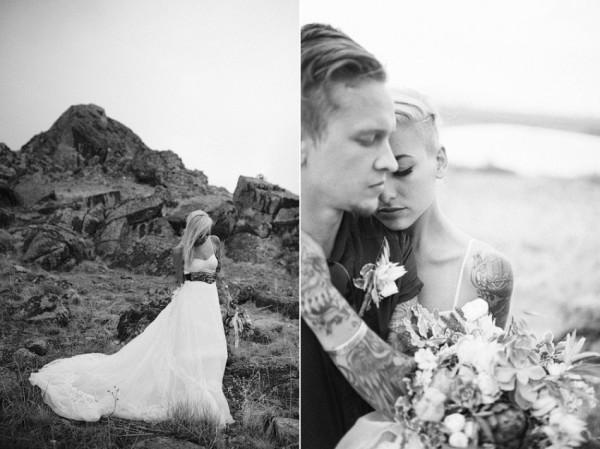 Blushphotography-averynonwedding-76(pp_w850_h637)