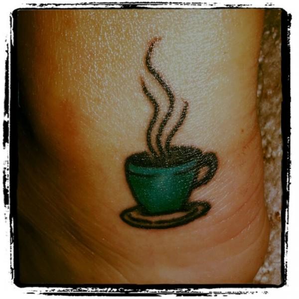 Tatuagens de fãs de café 06