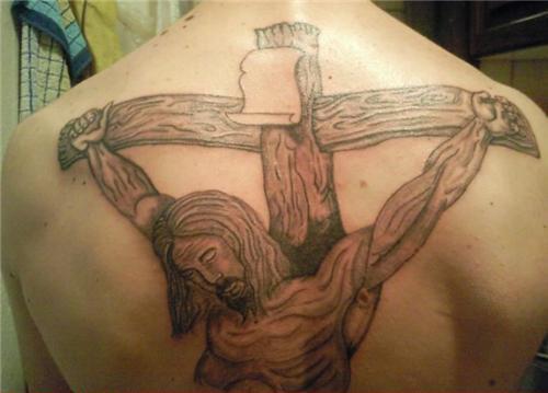 Tatuagens mal feitas para rir 03