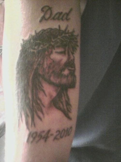 Tatuagens mal feitas para rir 18