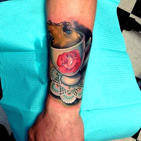 tattoos_for_coffee_lovers_01