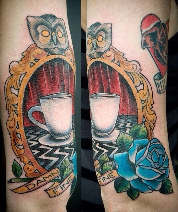 tattoos_for_coffee_lovers_07