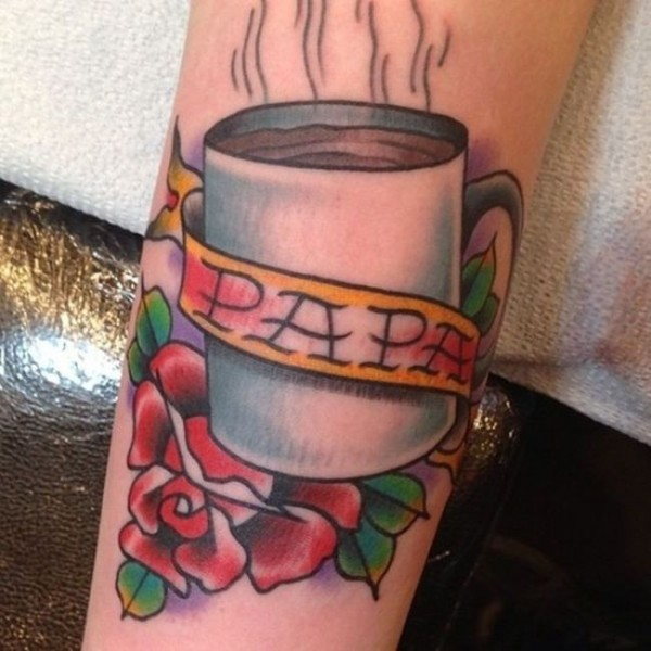 tattoos_for_coffee_lovers_10