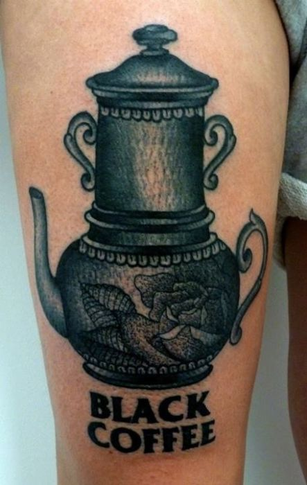 tattoos_for_coffee_lovers_20