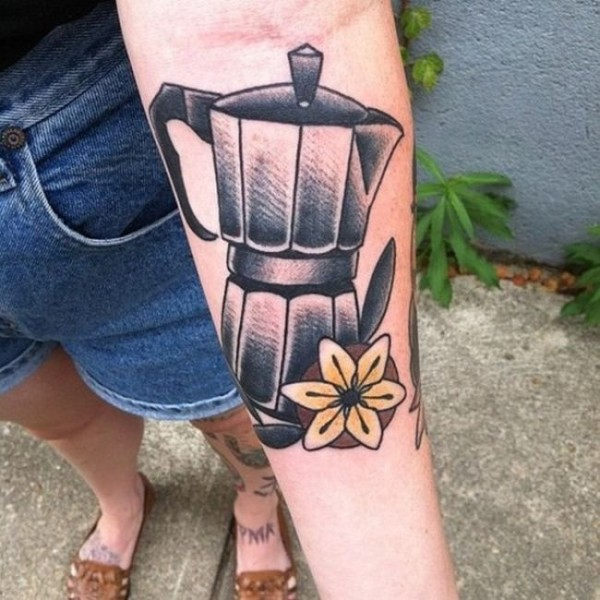 tattoos_for_coffee_lovers_21