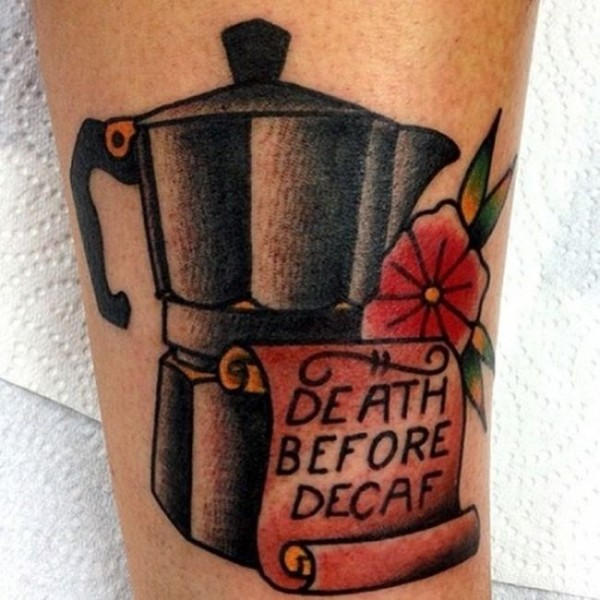 tattoos_for_coffee_lovers_23