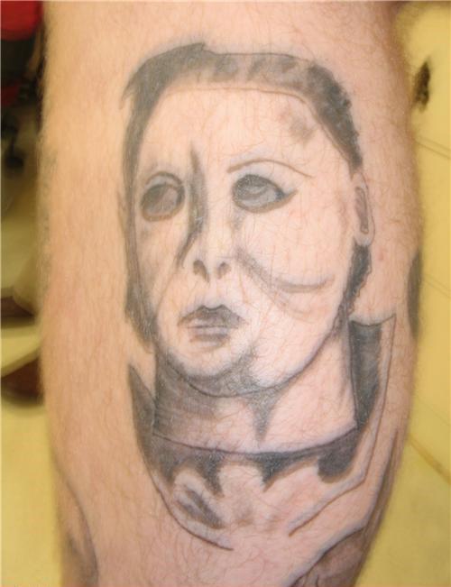 Tatuagens feias como a da Bárbara Evans 03