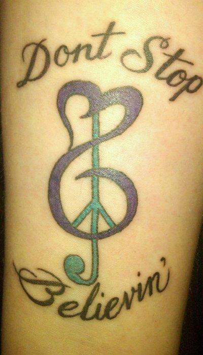 Tatuagens feias como a da Bárbara Evans 07