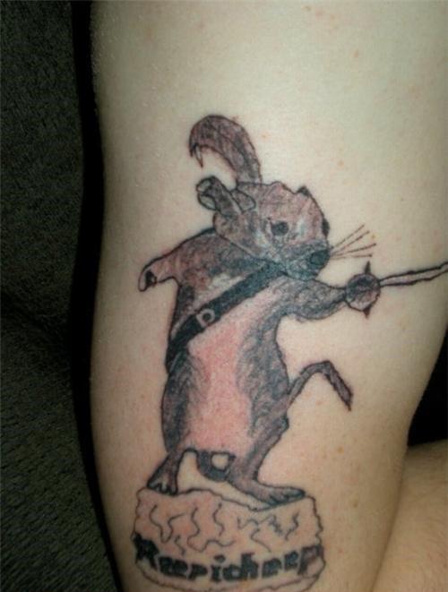 Tatuagens feias como a da Bárbara Evans 08