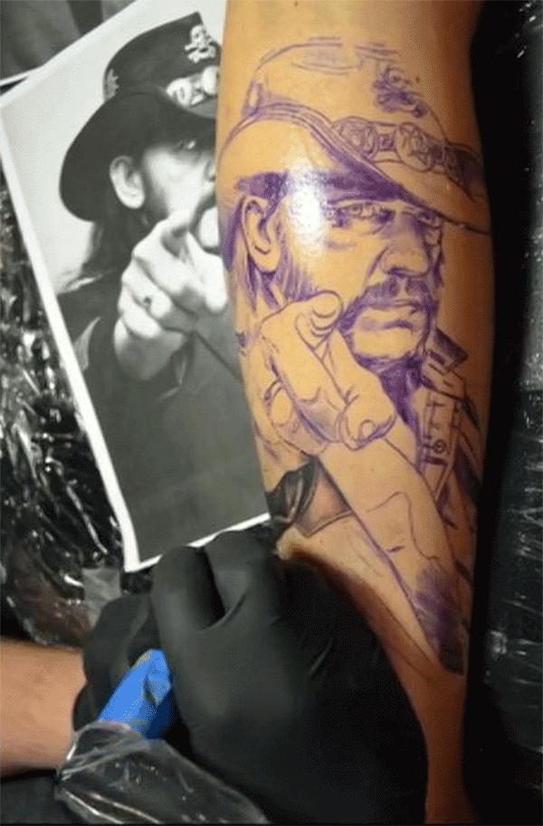 Tatuagem-do-lemmy