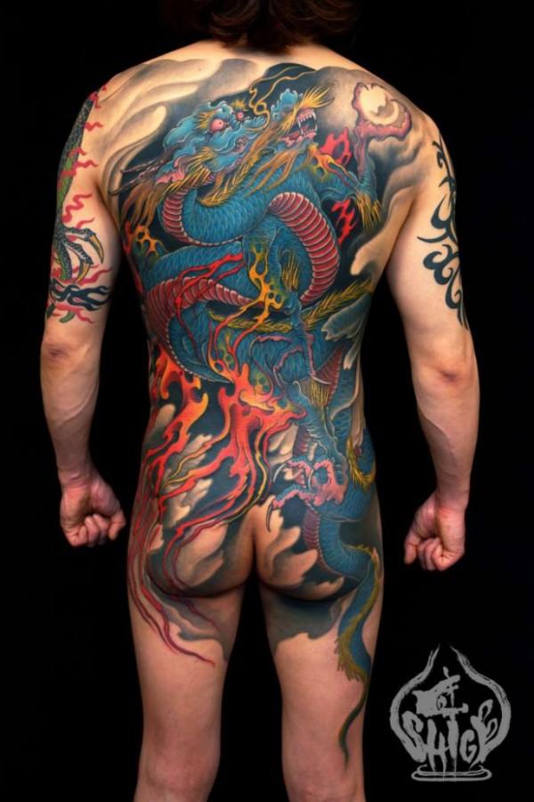 dragon16shige-682x1024