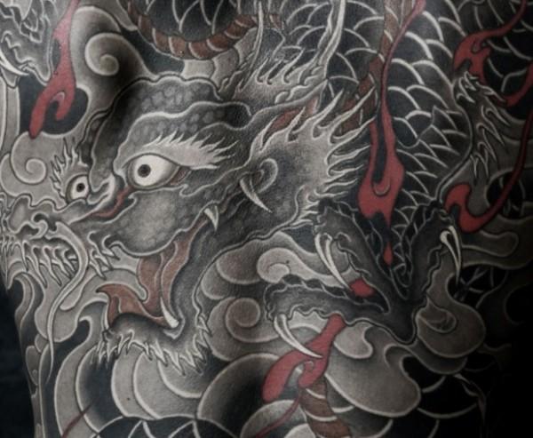 dragon191-618x508