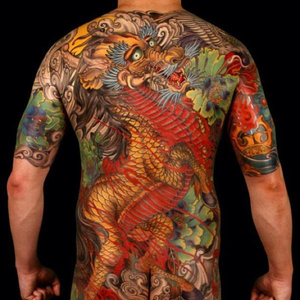 dragon6jessyen
