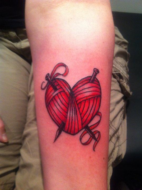 Tatuagens de costura 21
