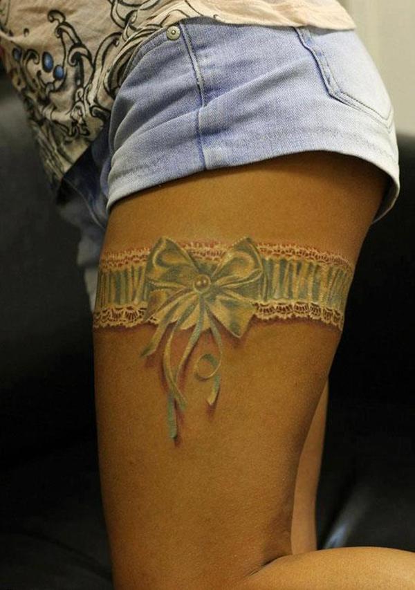10 tatuagens realistas que vao agitar o seu dia 05