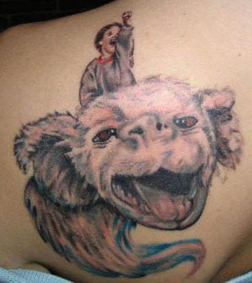 Tatuagem barata 03