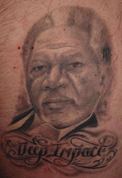 Tatuagem barata 05