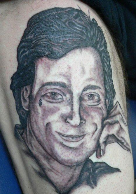 Tatuagem barata 06
