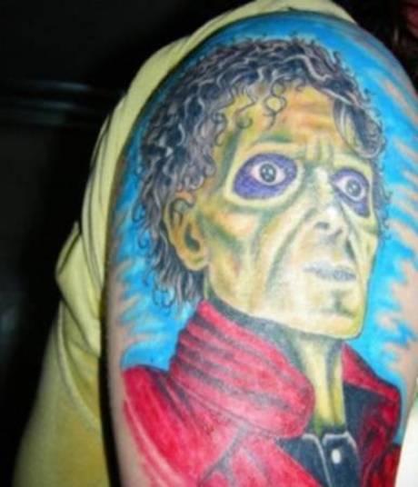 Tatuagem barata 17