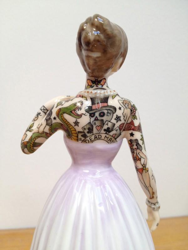 Bonecas tatuadas 03