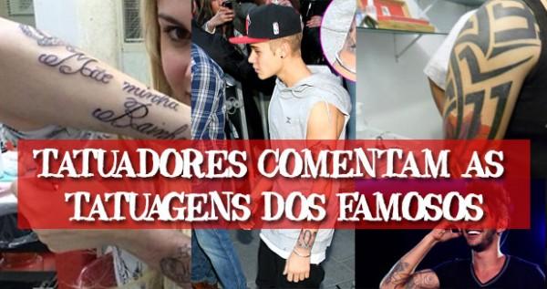 Tatuadores-comentam-as-tatuagens-dos-famosos