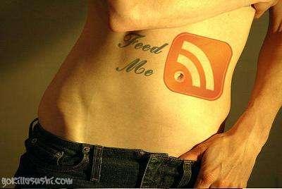 Tatuagens de internet e redes sociais 12