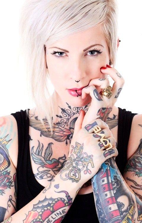 Gatas tatuadas 05
