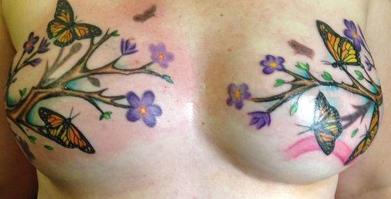 Tatuagens para cobrir mastectomia 03