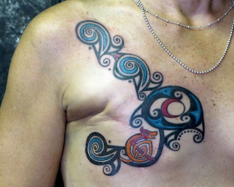 mastectomy-scars-into-beautiful-tattoos-6