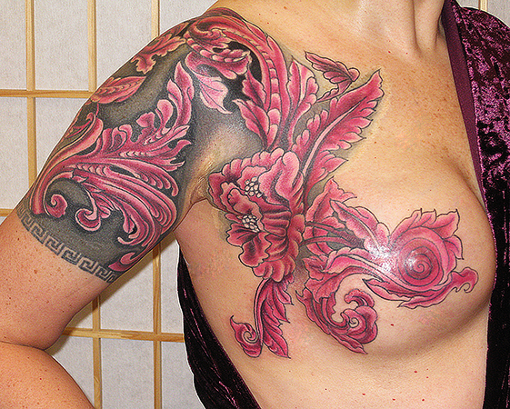 mastectomy-scars-into-beautiful-tattoos-8