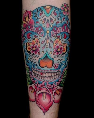 Tattoos-Tatuagem 04