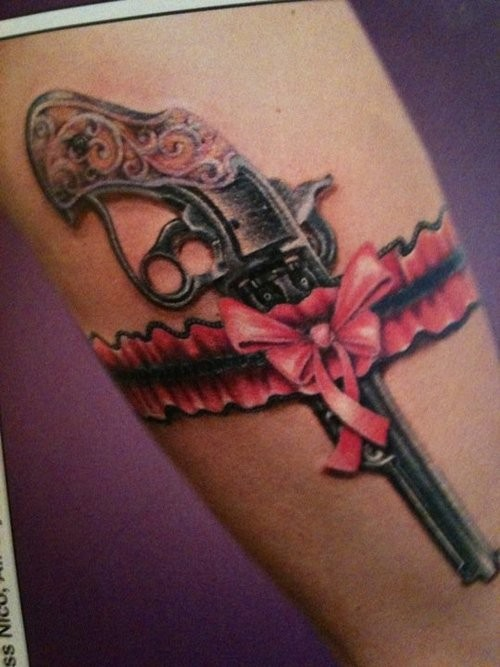 Tattoos-Tatuagem 06