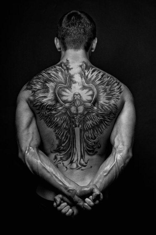 Tattoos-Tatuagem 10