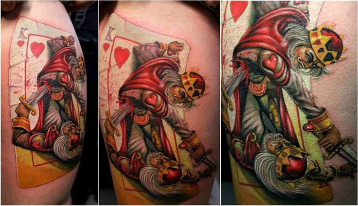 Tatuagens para inspirar (7)
