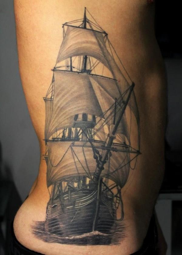 Tattoos-Tatuagem 13